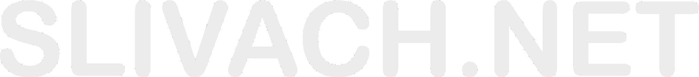 platnoe-besplatno.net